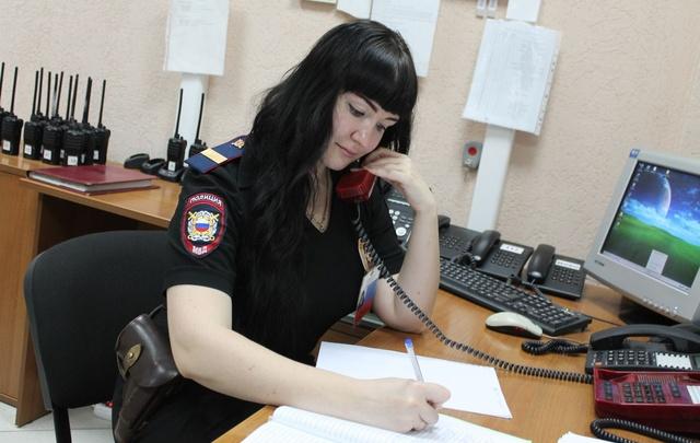 Житель Жигулевска заявил в полицию об угоне КАМАЗа, который он сдал на разбор