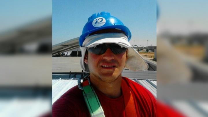Сорвался с высоты и упал на арматуру: южноуралец погиб на стройке в Израиле
