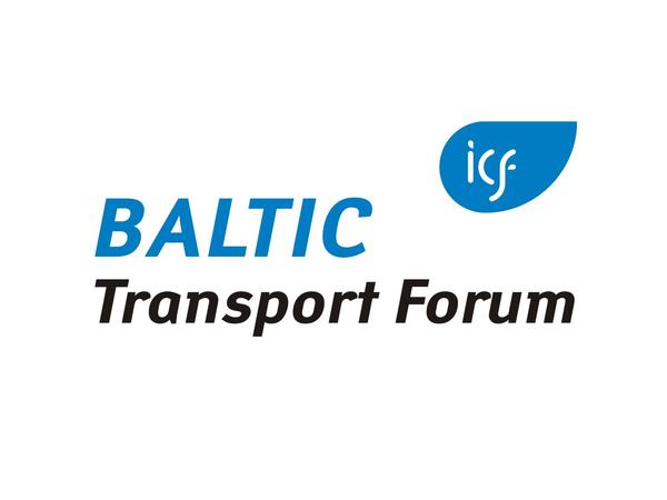 Балтийский транспортный форум