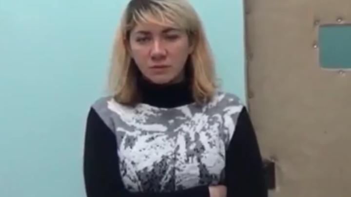 Мошенницы из Питера разводили пенсионеров из Ярославской области