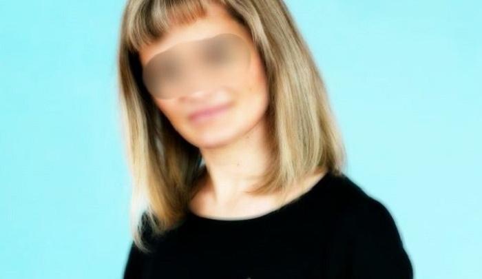 В Ишиме победительница конкурса «Учитель года» покончила с собой