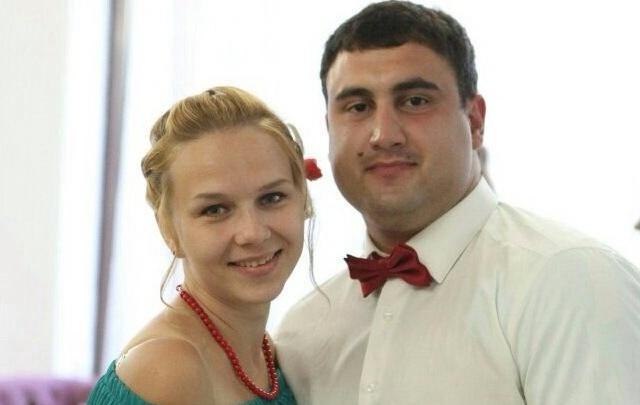 Гибель в больнице роженицы из Волгограда исследуют независимые эксперты в другом регионе