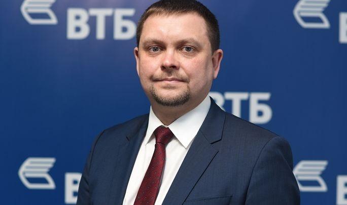 ВТБ выдал 1,4 млрд рублей волгоградским предприятиям по программам господдержки