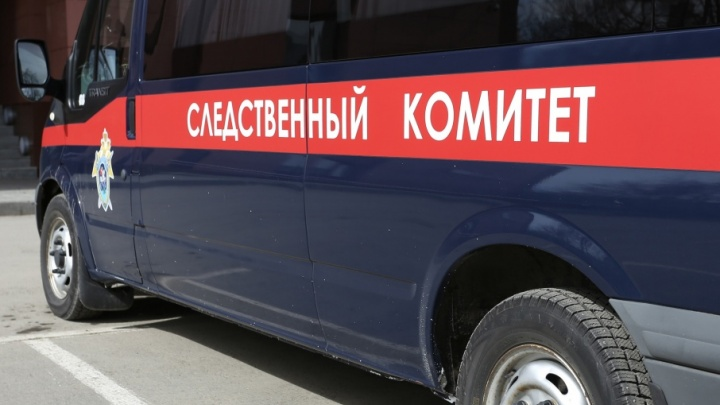 В Челябинской области ребёнок задохнулся, подавившись арахисом
