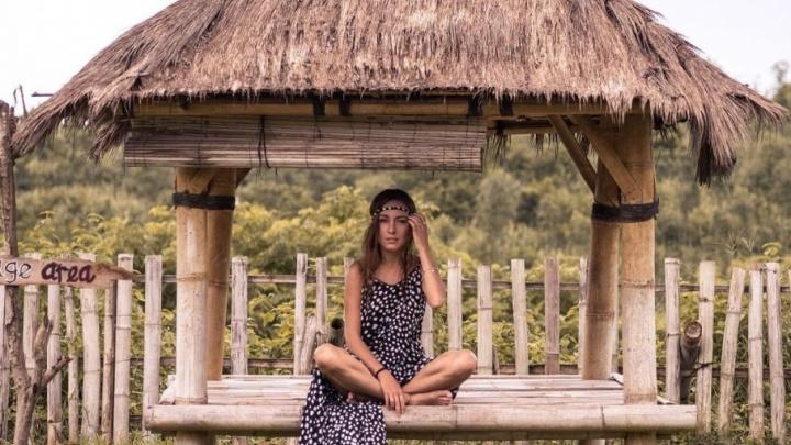 «Думала, на месяц съезжу»: рассказываем историю северянки, поменявшей зимы на вечное лето Бали