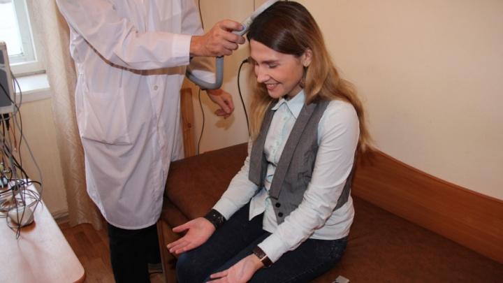 В Поморье инсульт ставят чаще, чем по стране: что делать при первых симптомах