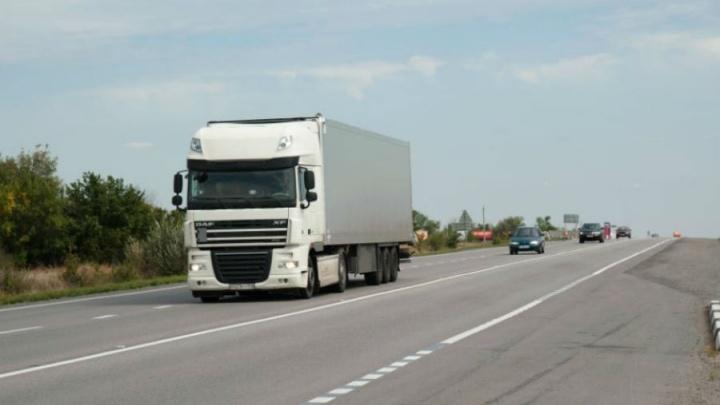 В Ростовской области отремонтируют 32 километра федеральных дорог