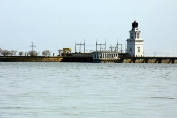 Цимлянское водохранилище — один из важнейших водоемов Ростовской области