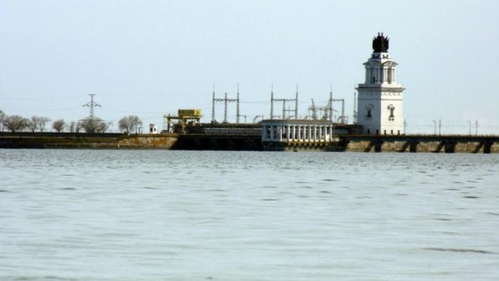 На улучшение экологии Цимлянского водохранилища в Ростовской области потратят 39 миллиардов