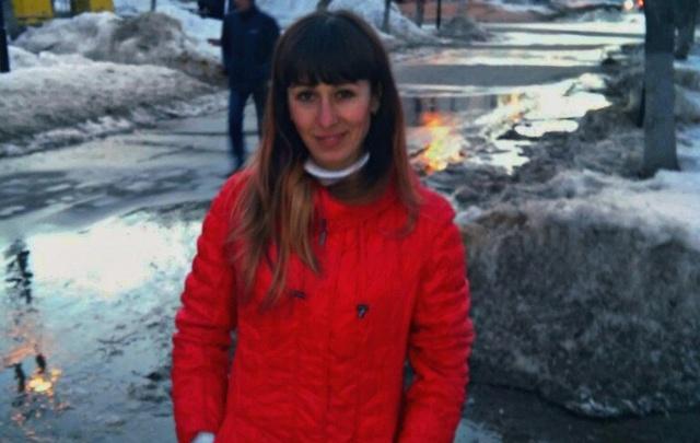 Родные убитой медсестры из Новокуйбышевска: причиной трагедии стал любовный треугольник