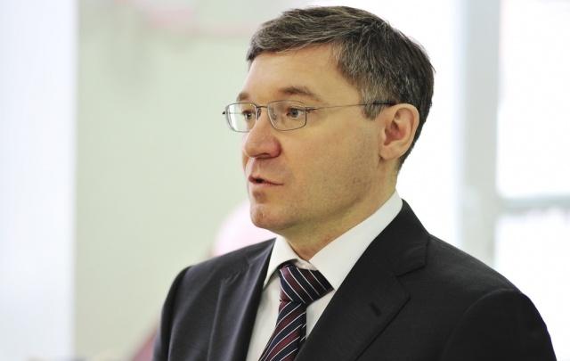 Владимир Якушев: многие находятся под угрозой увольнения
