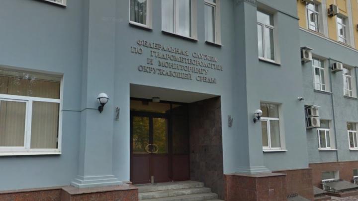 Распил бюджетов: Росгидромет заявил о передёргивании фактов о радиации на Южном Урале