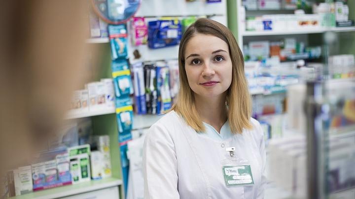 Кабмин определился с правилами продажи лекарств через интернет