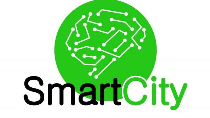 Десять российских вузов подтвердили участие в конкурсе «Smart City & IoT Хакатон»