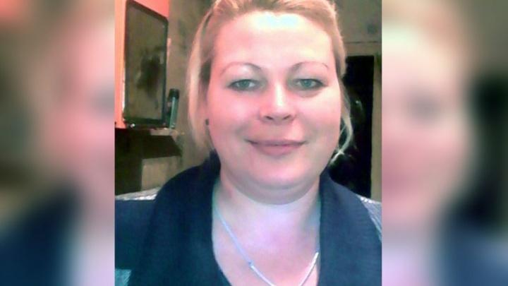 «Упала и ничего не помнит»: в Перми нашлась пропавшая мать двоих детей