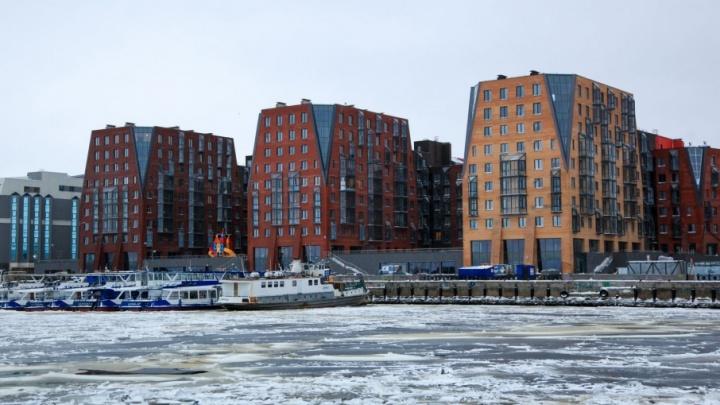 Главное архитектурное событие — 2017: что думают эксперты и гости города о застройке набережной
