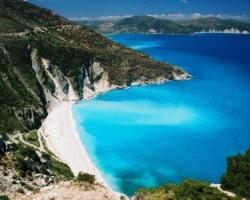 «Отдых без забот» предлагает тур в Греции со скидкой до 30%