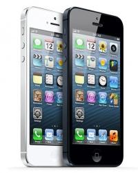 Челябинцы купят iPhone 5 без очереди