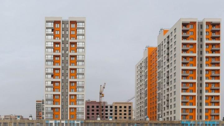 Жители микрорайона «Европейский» на сутки останутся без горячей и холодной воды