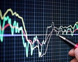 Банк Интеза провел бизнес-мероприятия для уральских предпринимателей