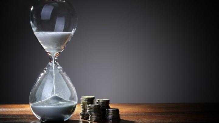 Ликбез по пенсионным накоплениям: как не потерять инвестиционный доход