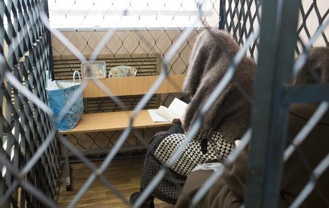 Суд по истязанию сирот в приюте Мосейцево: что рассказали подсудимые бабушки