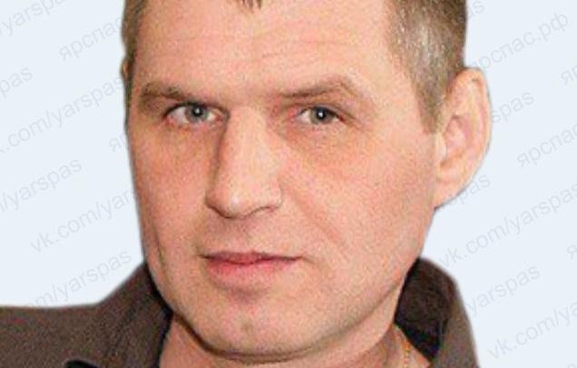 Ярославец пропал в московском метро: волонтеры ищут очевидцев
