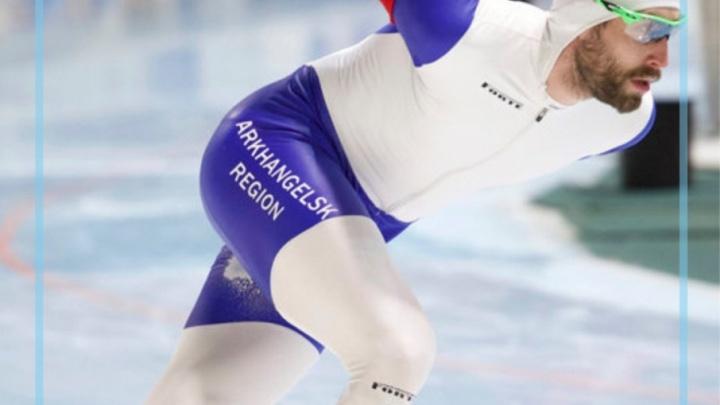 Уже 25 февраля: северян приглашают на спортивный праздник «Чистые. Олимпийские. Наши»