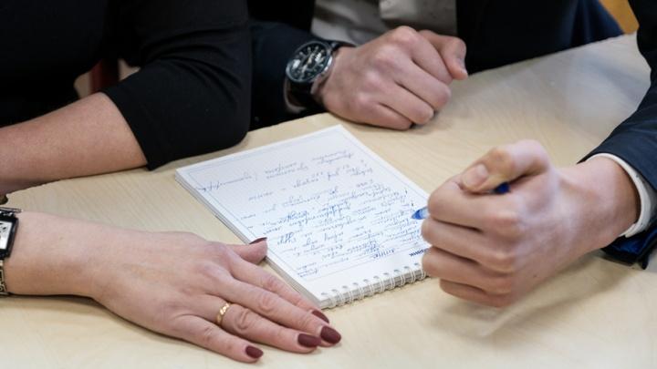 В Пермском крае 143 выпускника сдали ЕГЭ на 100 баллов