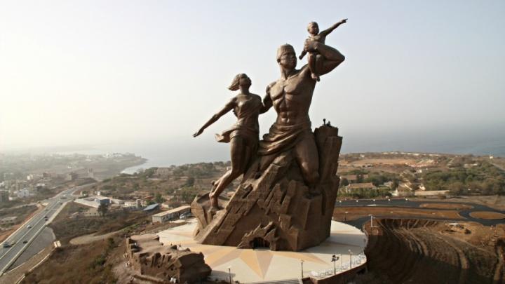 Родина баобаба и сабара: что нужно знать самарцам о Сенегале