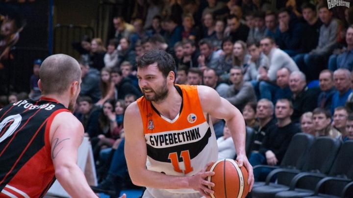 «Покажи бороду и получи скидку»: ярославский спортклуб запустил необычную акцию