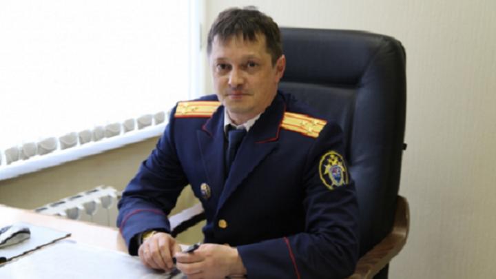 Слезами матерей: за расследование смерти детей в больнице на Южном Урале уволили двух начальников СК