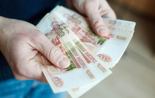 За пьяную езду тюменца оштрафовали на 180 тысяч рублей