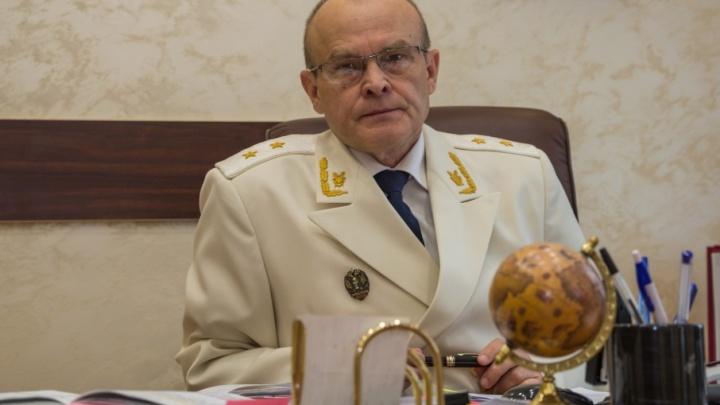 Прокуратура Поморья будет добиваться заключения под стражу пьяных виновников ДТП