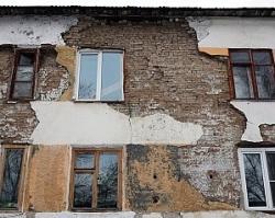 Расселение ветхого жилья в Ярославской области идет с опережением плана