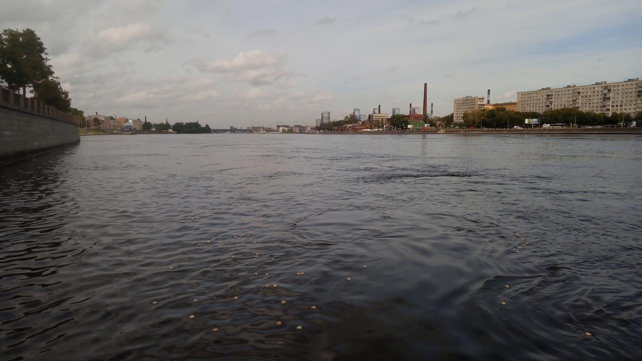 "<a href=""https://vk.com/spb_today_unpublished"">ДТП и ЧП   Санкт-Петербург   Неизданное</a>/vk.com"