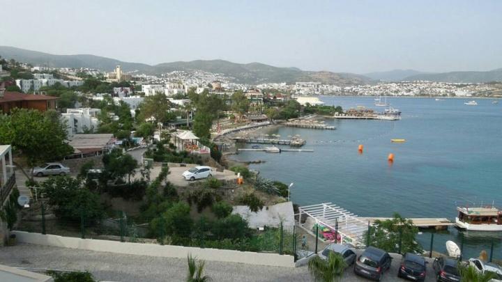 «Нам здесь рады»: самарские туристы – об отдыхе в Турции после перерыва