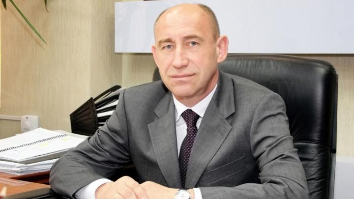 На Дону выбрали главного энергетика ЧМ-2018 в Ростовской области