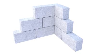 ПЗСП предложил «зимнюю цену» на материалы для летнего строительства