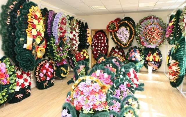 Челябинские больницы проверяют из-за «ритуальной мафии»