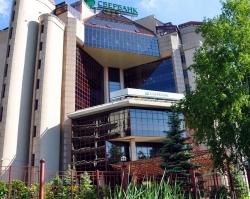 Поволжский банк повышает финансовую грамотность школьников и студентов
