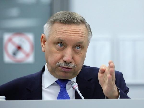 Светлана Холявчук/Интерпересс