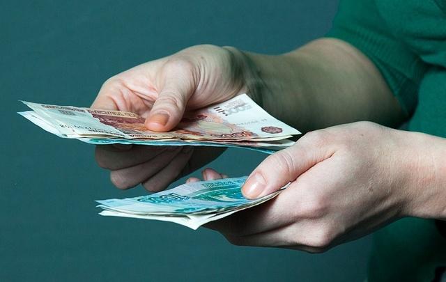 Руководство северодвинской фирмы скрыло от налоговой более 27 миллионов рублей