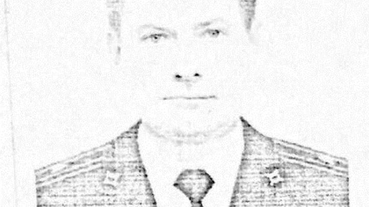 Майор, расстрелявший свою бывшую жену и тестя, уволен из правоохранительных органов
