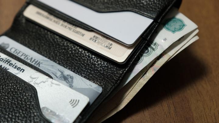 Погасили долг строительные фирмы: в Прикамье просроченность по зарплате снизилась на 53,5%