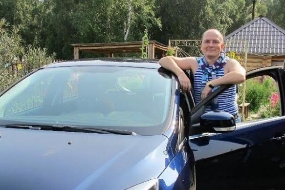 Убийство Александра Чашникова спустя два года: на месте тюменца могли оказаться другие таксисты