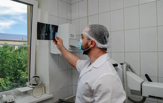 Детская ортопедия: переломы ладьевидной кости