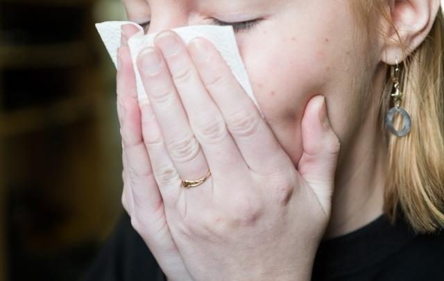 Ученые против мифов: можно ли вылечить аллергию