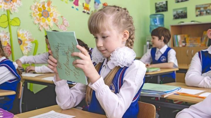 За пять лет в Прикамье появятся 27 школ: что ещё может измениться в сфере образования