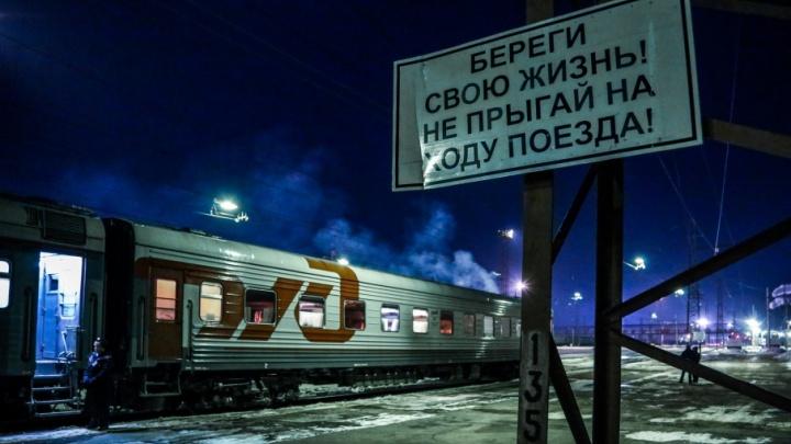 В Волгограде ветеран ищет своего тайного спасителя